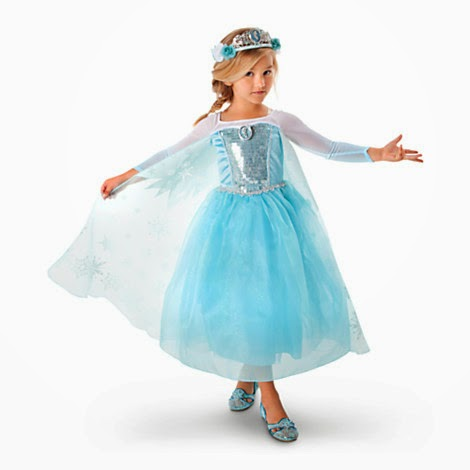 http://www.disneystore.com/elsa-costume-for-girls/mp/1366705/1000395/