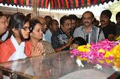 Telugu Hero Uday Kiran Condolences-thumbnail-20