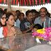 Telugu Hero Uday Kiran Condolences-mini-thumb-20