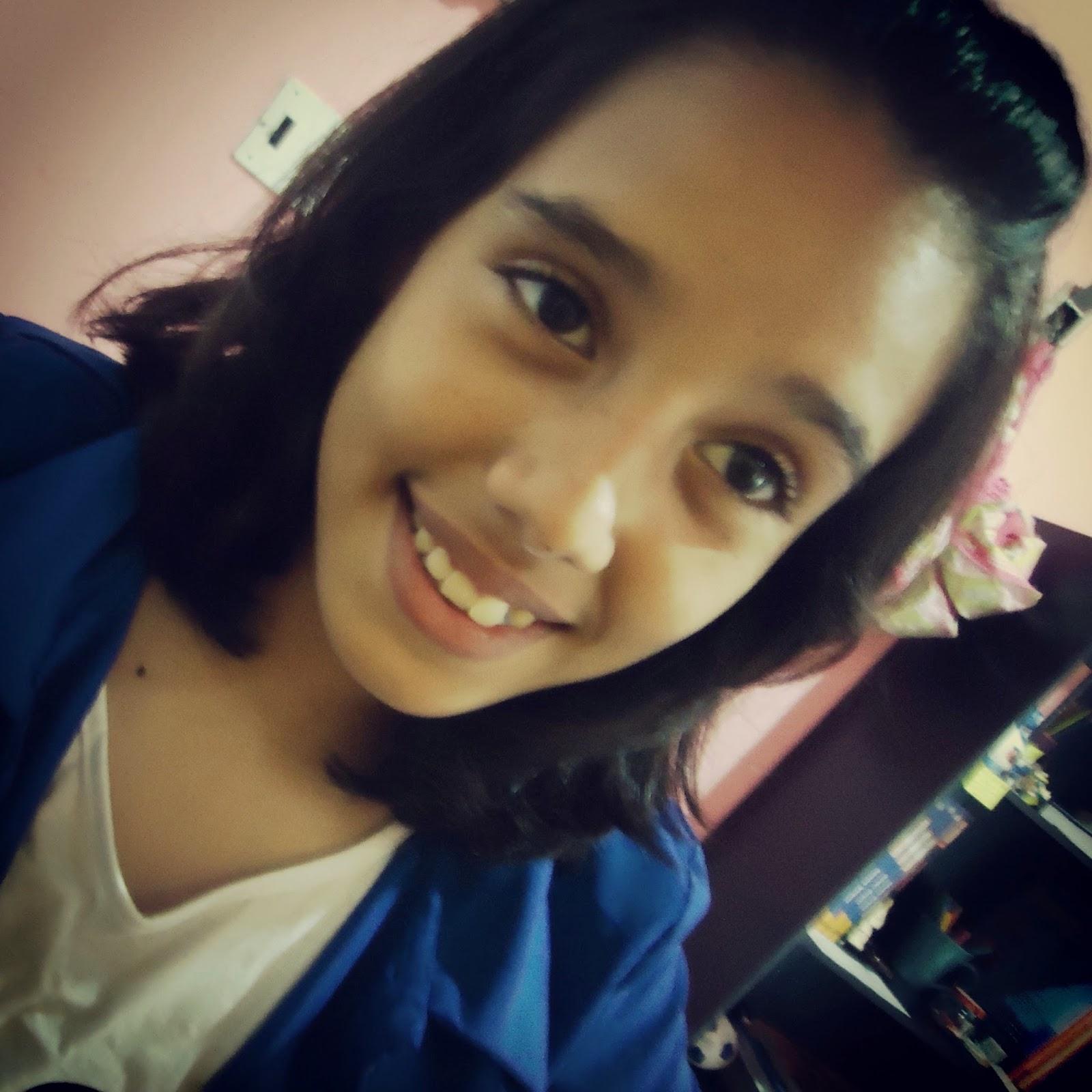 Emilly Oliveira