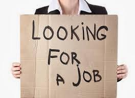 Lowongan Kerja Kota Padang Bulan Desember 2013 Terbaru