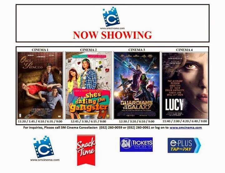 August-6-SM-City-Consolacion-Cinemas