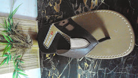 Sandal Pria Alianzo 216