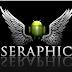Xperia J ROM Seraphic Season 1 with Intuisy Kernel [4.1.2] JELLY BEAN by SATRIO DWI PRABOWO