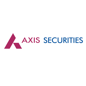 Axis Walk-In Recruitment 2015