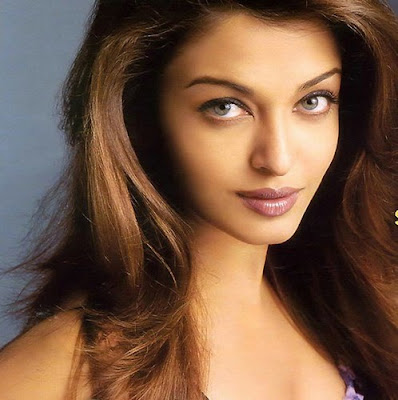 Aishwarya Rai is all set to come up with some shocking nude scenes in her ...