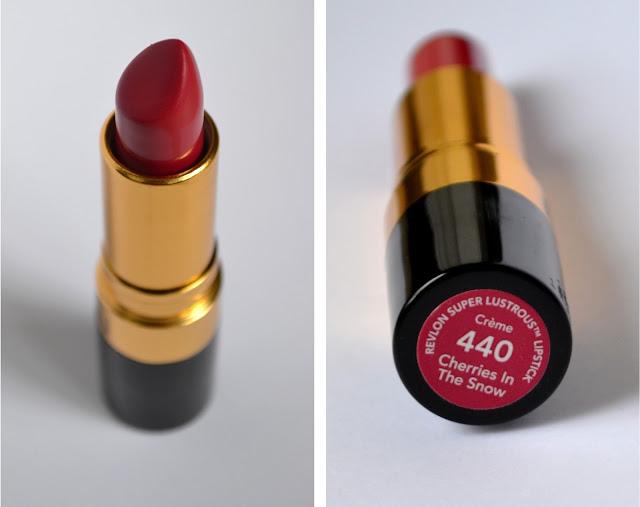 http://www.dreamingsmoothly.com/2013/09/raspberry-lips-avec-revlon-dupe-inside.html
