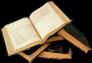Libros y Podcats sobre demonología