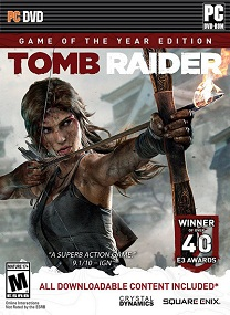 tomb-raider-goty-pc-cover-infodemarches.com