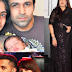 8 Unseen Wives of Bollywood Actors