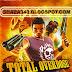 Total Overdose PC Game Full Version Free Download