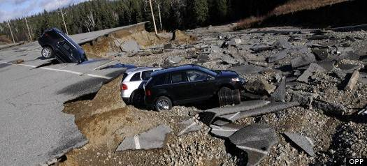 Wawa_flood_landslide_photo