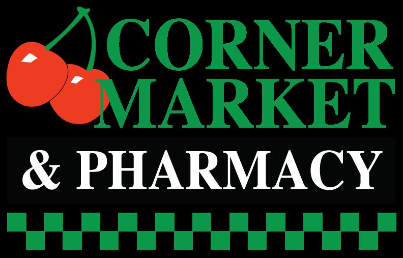 Corner Market & Pharmacy