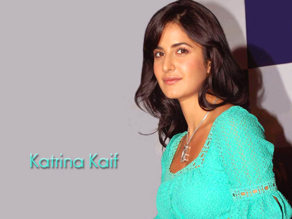Katrina Kaif Highresolution Pictures Hq Wallpapers