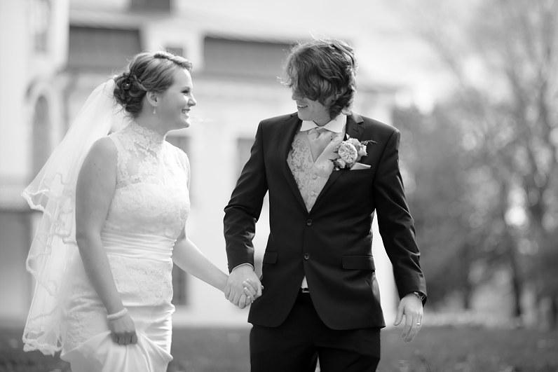 Vestuvės Paežerių dvare