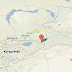 'Predicted Earthquake' in Kazakhstan shakes Almaty!