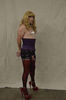 Wild lesbian - sexygirl-004-777998.jpg
