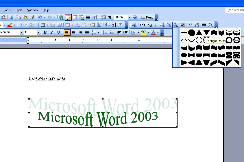 pdf to ms word 2003 converter online free