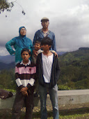 sezili's family