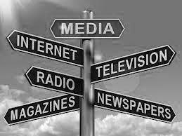 Pengertian propaganda menurut para ahli