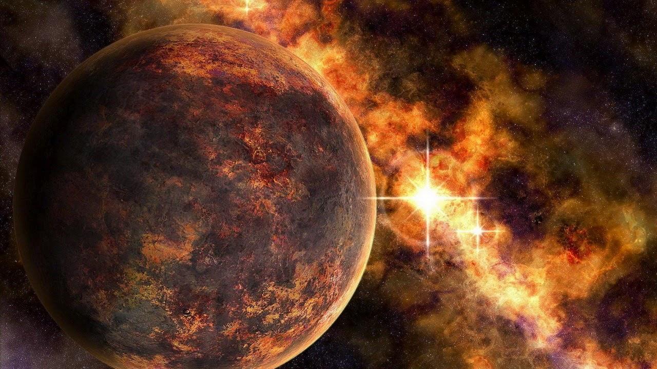 hình nền vũ trụ tuyệt đẹp