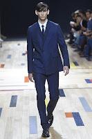 PARIS MEN´S FASHION WEEK   Dior Homme Verão 2015