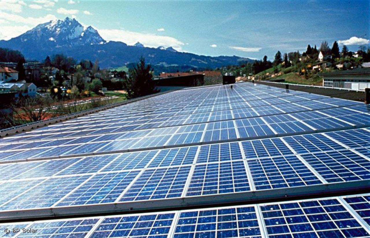 infocasa impianto fotovoltaico residenziale e detrazione