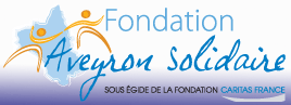 fondation aveyron solidaire