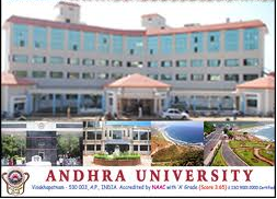 andhra university results 2013 be btech