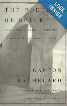 Poetics of Space