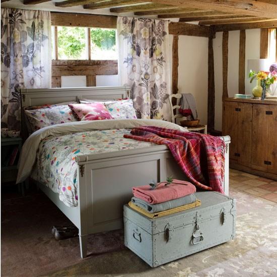 hálószoba lakberendezés ötletek képek