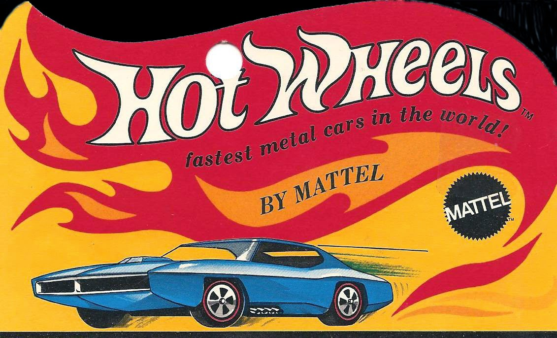hot wheels racing league classic hot wheels art fastest. Black Bedroom Furniture Sets. Home Design Ideas