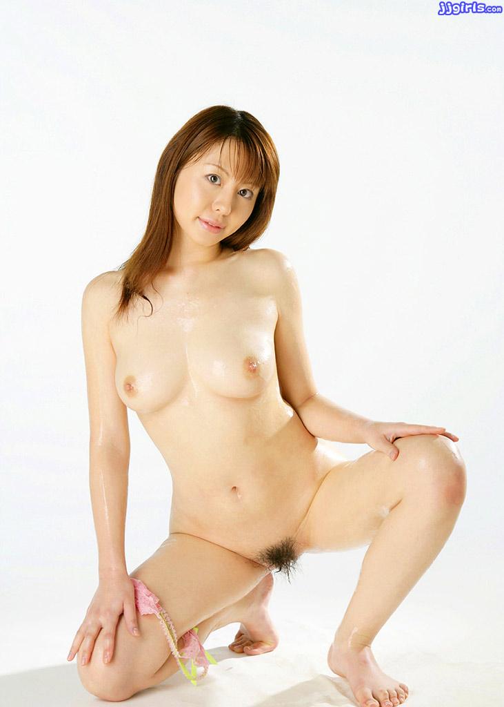 Jepang Gay Sex 23