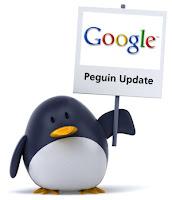 bagaimana panda dan penguin berfungsi, apa fungsi panda, apa fungsi penguin, binatang apa itu panda dan penguin, bagaiman naik pagerank, apa itu search engine
