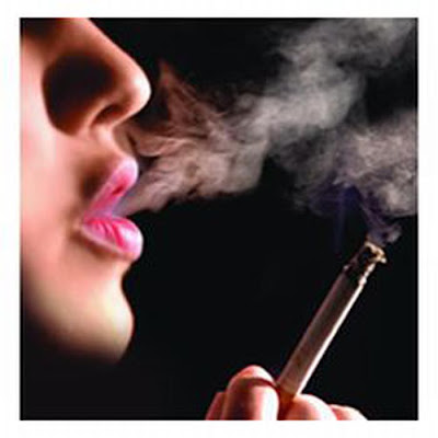 side effects and negative impact on ones health from smoking Exposure to secondhand smoke can cause heart disease, lung cancer,  pulmonary disease, and strokes read more on the harmful effects of.