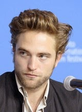'MAPS TO THE STARS' PRESS CONFERENCE - TIFF - 09 2014