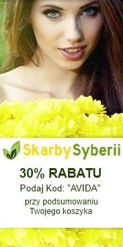 http://skarbysyberii.pl