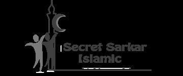 Secret Sarkar Islamic Videos