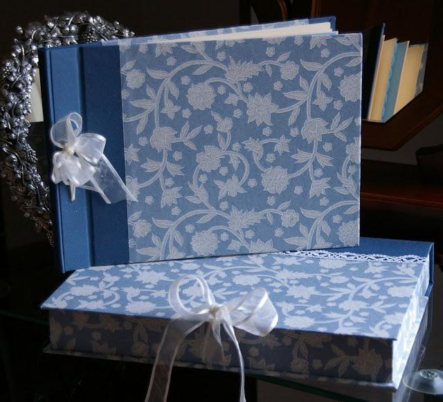 http://tesorosdepapel.blogspot.com.es/2013/01/un-regalo-para-la-abuela.html