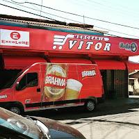 MERCEARIA VITOR - ITAPETININGA-SP  MERCEARIA VITOR - ITAPETININGA-SP
