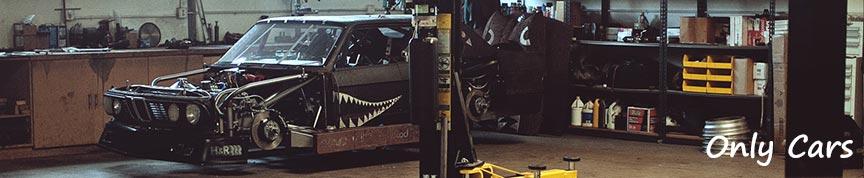 Only Cars - Carros Rebaixados,Turbo,Tuning, Vídeos e muito mais...