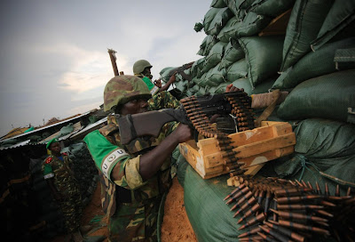 la proxima guerra civil somalia tropas etiopia