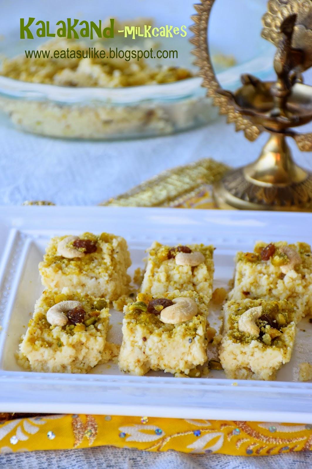 http://eatasulike.blogspot.com.au/2014/04/kalakand-milk-cake.html