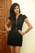 Sindhu Affan Latest Sizzling Photos-thumbnail-14