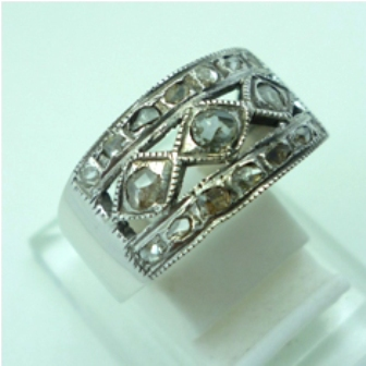 batu+permata+berlian,+asli+natural+intan+jual+murah+asli+natual ...