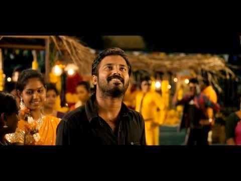 Kalyanamam Kalyanam Kaadhali Ponnukku Kalyanam - Cuckoo Lyrics