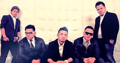 Download Lagu Penta Boyz Pokoke Joget