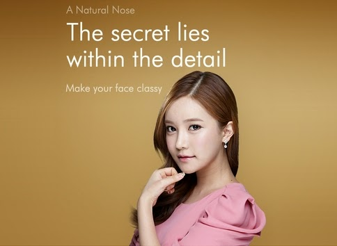 rahasia operasi plastik hidung ala wonjin