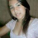Garota de 13 anos marca encontro pelo WhatsApp e é estuprada e morta