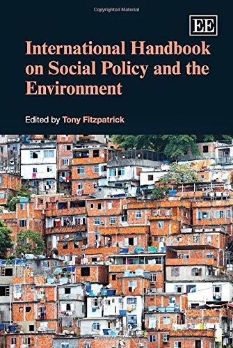 http://www.kingcheapebooks.com/2014/10/international-handbook-on-social-policy.html